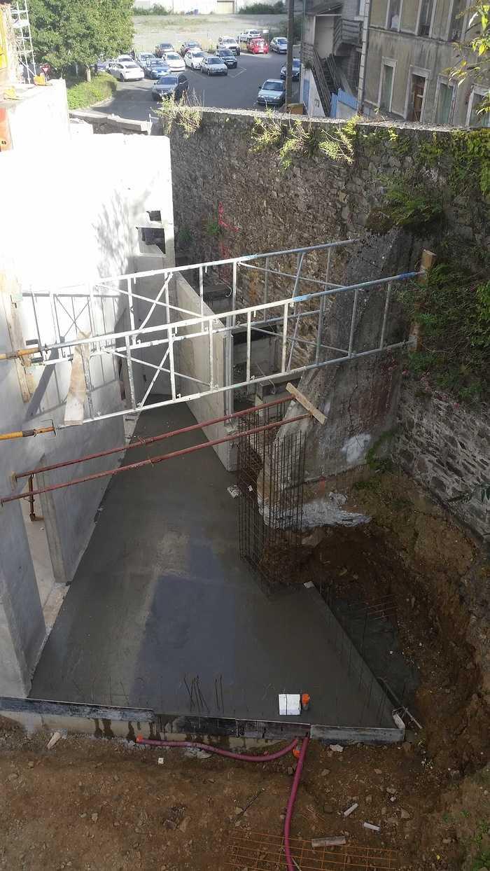 Construction de la Maison des Cultures de Bretagne à Saint-Brieuc 20140924171458
