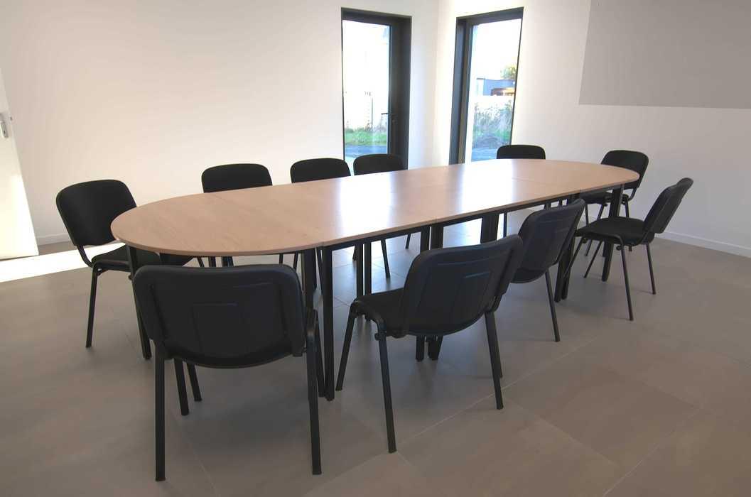 Nouveaux locaux pour la Société Le Guern à Plédran dsc0577